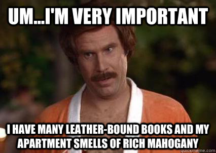 anchorman-quote
